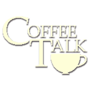 Coffee Talk [PS4ソフト]