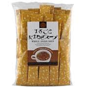 まるごとたまねぎスープ 5g×30袋