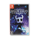 Hollow Knight [Nintendo Switchソフト]