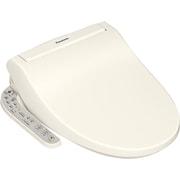 DL-ENX20-CP [温水洗浄便座 ビューティ・トワレ 貯湯式 パステルアイボリー]
