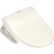 DL-ENX10-CP [温水洗浄便座 ビューティ・トワレ 貯湯式 パステルアイボリー]