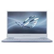 GX502GV-I7R2060PROS [ゲーミングノートパソコン 15.6型ワイド/Core i7-9750H/GeForce RTX 2060/メモリ 32GB/SSD 1TB/Windows 10 Pro 64ビット/グレーシアブルー]
