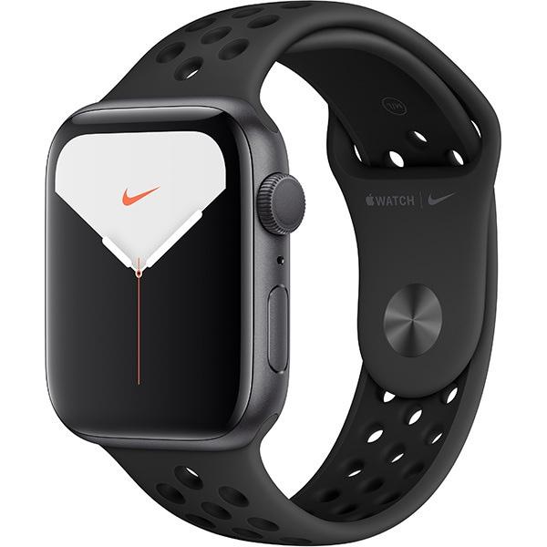 新しいApple Watch Nike (GPS)