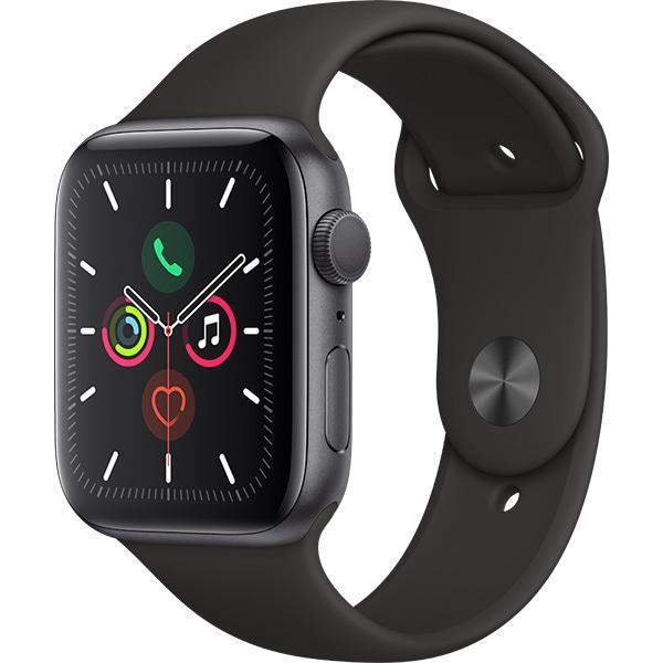Apple Watch Series 5 (GPS)