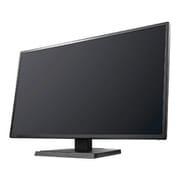 LCD-AH271XDB [「5年保証」広視野角ADSパネル採用27型ワイド液晶]
