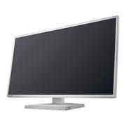 LCD-AH271EDW [「5年保証」27型ワイド液晶ディスプレイ ホワイト]