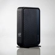 WRC-X3000GS [wifiルーター 無線LANルーター親機 11ax.ac.n.a.g.b 2402+574Mbps 有線Giga ハイパワー 高速モデル IPv6 IPoE 対応 ブラック]