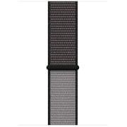 Apple Watch 44mmケース アンカーグレイスポーツループ レギュラー [MWTY2FE/A]