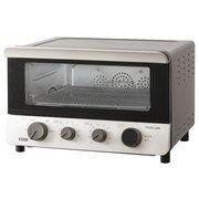 TSF601-C [低温コンベクションオーブン コンフォートベージュ]