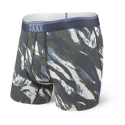 SXBB70F [PERFORMANCE QUEST 2.0 BOXER BRIEF FLY NMC Mサイズ]