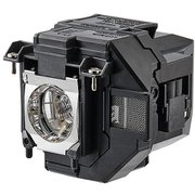 ELPLP97 [交換用ランプ EB-W50用]