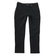 モリソンリッジパンツ PM4964 (010)Black Sサイズ [アウトドア パンツ メンズ]