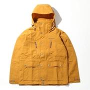 ビーバークリークジャケット PM5689 (779)Maple Sugar Mサイズ [アウトドア ジャケット メンズ]