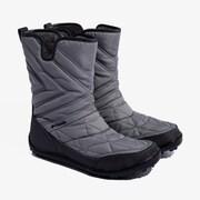 ミンクス スリップ 3 BL5959 033 TI GREY STEEL US7.5(24.5cm) [防寒ブーツ レディース]