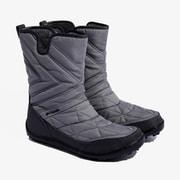 ミンクス スリップ 3 BL5959 033 TI GREY STEEL US8(25cm) [防寒ブーツ レディース]