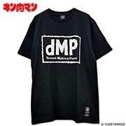 dMp BK-W XL [キャラクターグッズ]
