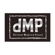 マグネット dMP [キャラクターグッズ]