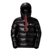 クラウド セーター Cloud Sweater 425150 B02 ブラック Sサイズ [アウトドア ダウンウェア ユニセックス]