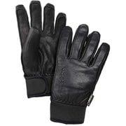 Omni GTX Full Leather 31910 Black サイズ7 [スノーグローブ]