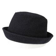 マキアゲボウ AX1049 K65褐色 Lサイズ [アウトドア 帽子]