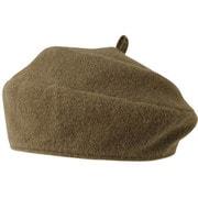 ベレーボウ AX1050 O01オリーブ Mサイズ [アウトドア 帽子]