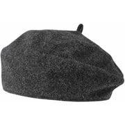 ベレーボウ AX1050 K23消炭色 Lサイズ [アウトドア 帽子]