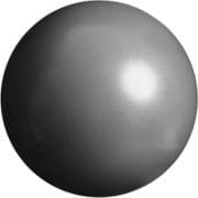 3B3188 [トレーニングボール25cm シルバー]
