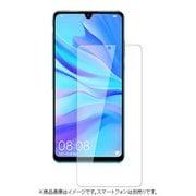 IQ-GLASS-P30L [Huawei P30 Lite 強化ガラス]