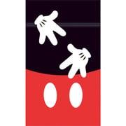 FU-013 ぷち袋 ミッキーマウス [キャラクターグッズ]