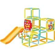 アンパンマン うちの子天才 手遊びいっぱいよくばりパーク