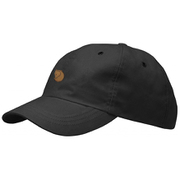 Helags cap 77357 Dark Grey L/XL [アウトドア 帽子]
