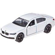 SK1509 [ミニチュアカー BMW 750i]