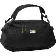 Multipath 40L Packable Duffel Bag 20852102020 BLK [アウトドア系ボストンバッグ]