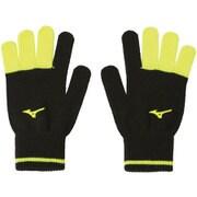 32JY950294 [手袋(ノビノビ) F]