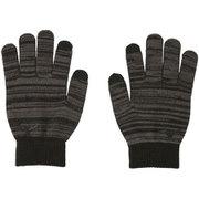 32JY950409 [手袋(スマホノビノビ) F]