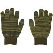 32JY950435 [手袋(スマホノビノビ) F]