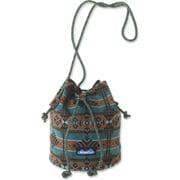 バケットバッグ 19810571122000 122(Pacific Blanket) [アウトドア系小型バッグ]