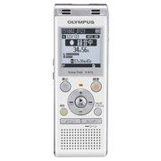 V-872 WHT [ICレコーダー Voice Trek(ボイストレック) ホワイト]