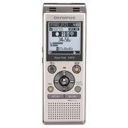 V-873 GLD [ICレコーダー Voice Trek(ボイストレック) シャンパンゴールド]