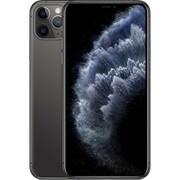 アップル iPhone 11 Pro Max 256GB スペースグレイ [スマートフォン]