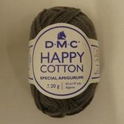774 DMC HAPPYCOTON ハッピーコットン あみぐるみ #392