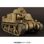 MA35279 M3A5 LEE [1/35スケール プラモデル]