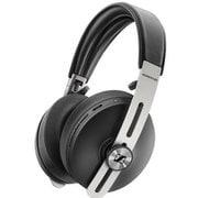 M3AEBTXL BLACK [MOMENTUM Wireless]