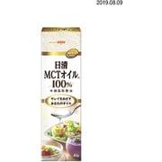 (BOX)日清MCTオイルHC 200g