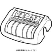 ESEL8AW3107 [アシ・ウデ用フレーム(ガード)]