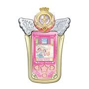 キラッとプリ☆チャン デザインパレット ジュエルピンク [対象年齢:6歳~]