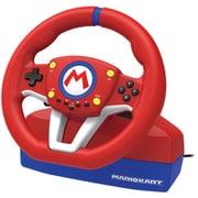 NSW-204 [マリオカートレーシングホイール for Nintendo Switch]