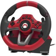 NSW-228 [マリオカートレーシングホイールDX for Nintendo Switch]