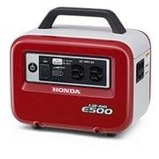 E500JN1ER [LiB-AID E500 蓄電機]