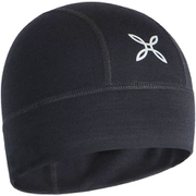 SUPERFINE MERINO CAP MBCC45X 90 Sサイズ [アウトドア 帽子]
